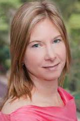 Heather Forrest